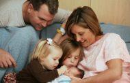 Manfaat ASI Untuk Keluarga