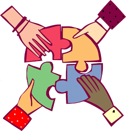 Hubungan Antar Manusia (Human Relation)