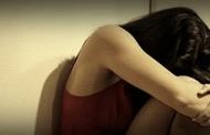 Kesedihan dan Duka Cita