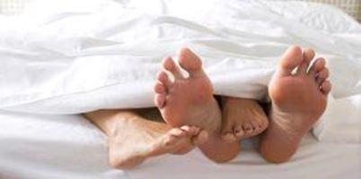 Kebutuhan Dasar Ibu Nifas: Seksual