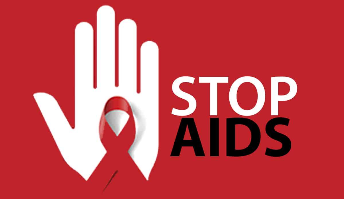 Penyakit Imunologi HIV AIDS