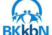 Program KB di Indonesia